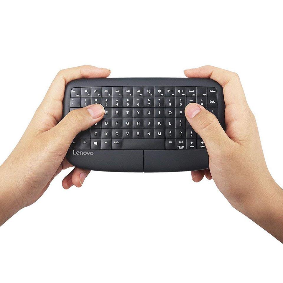 Lenovo 500 Multimedia Controller