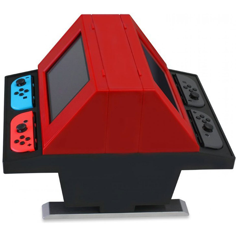 Nintendo Switch Face-to-Face Stand