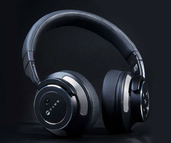 Deal: Paww Bluetooth Headphones