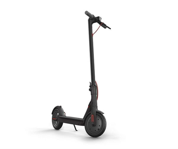 Giveaway: Electric Scooter