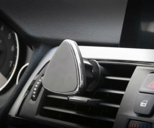Sinji Magnetic Car Mount