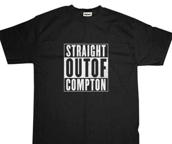 Slightly Wrong T-Shirts