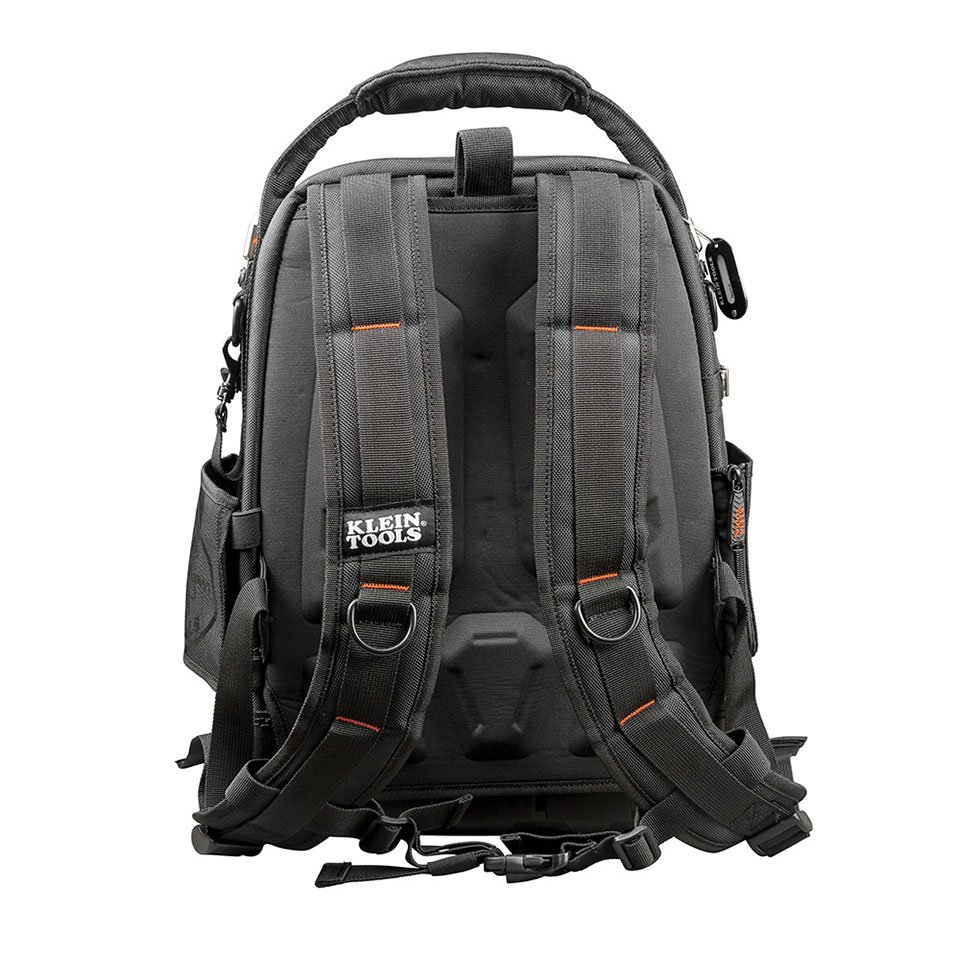 Tradesman Pro Tool Master Backpack