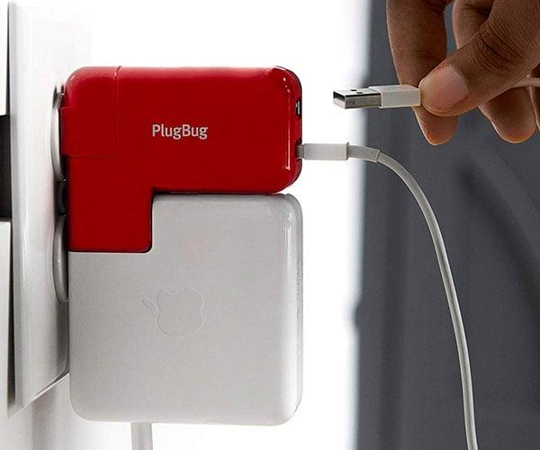TwelveSouth PlugBug Duo