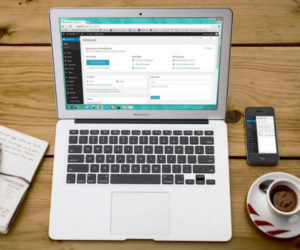 Deal: WordPress Plug-in Bundle