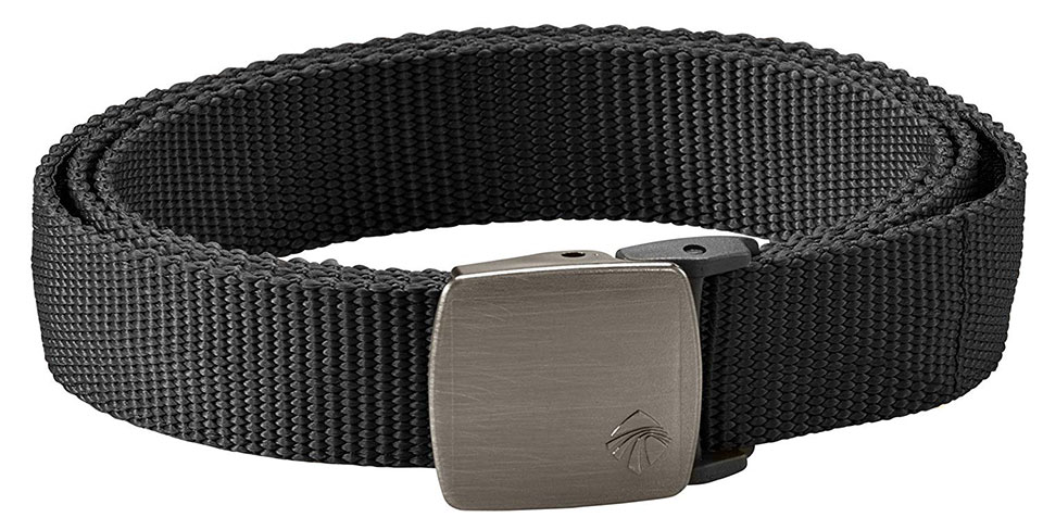 Eagle Creek Money Belt
