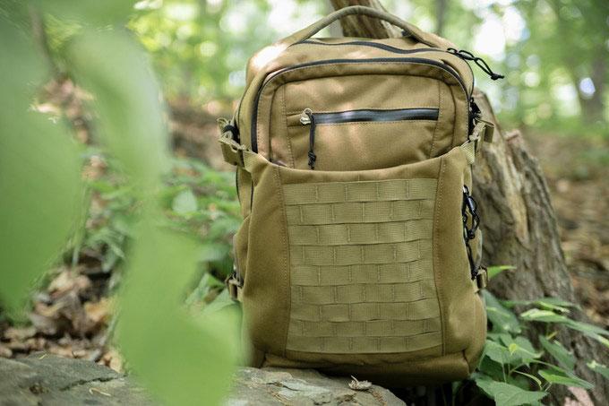 HoverGlide Backpacks
