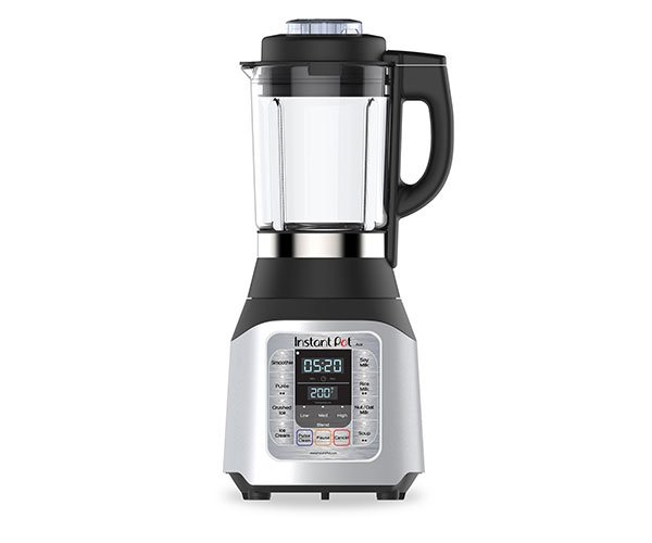 Instant Pot Ace Cooking Blender