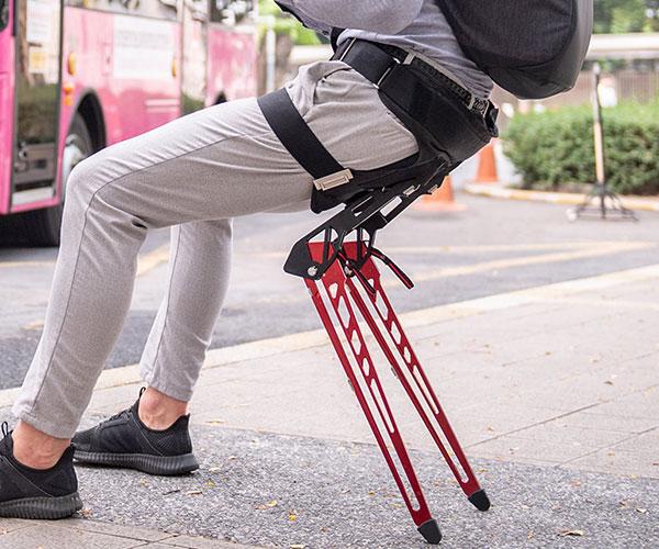 lex bionic chair cheapohippo com