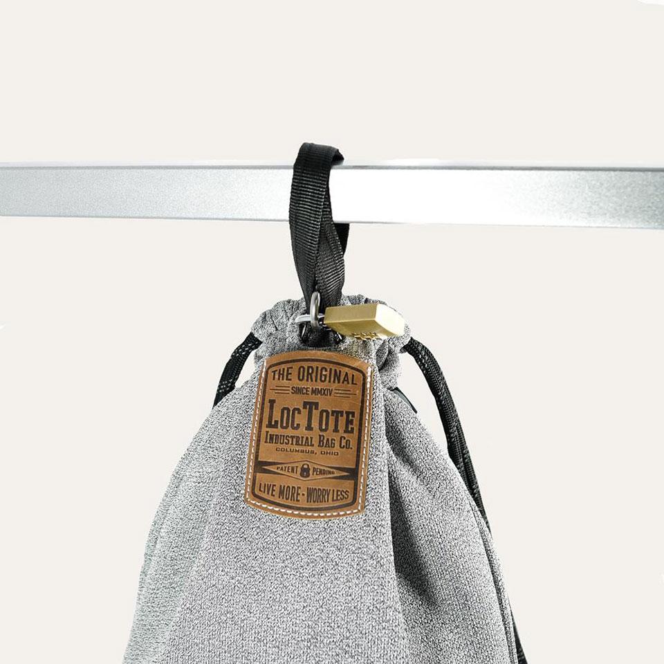 Loctote Flak Sack II