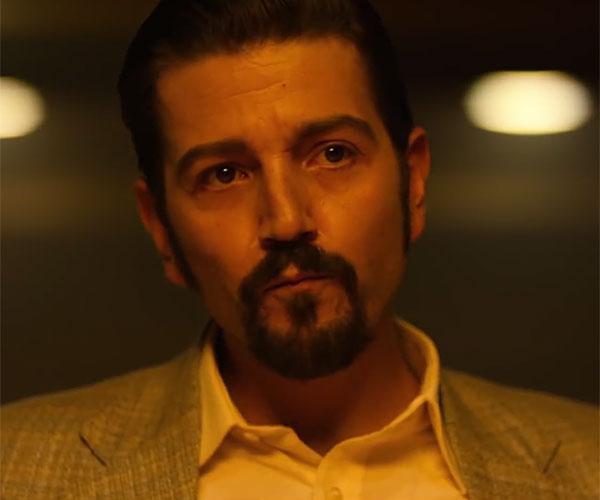 Narcos: Mexico (Teaser)