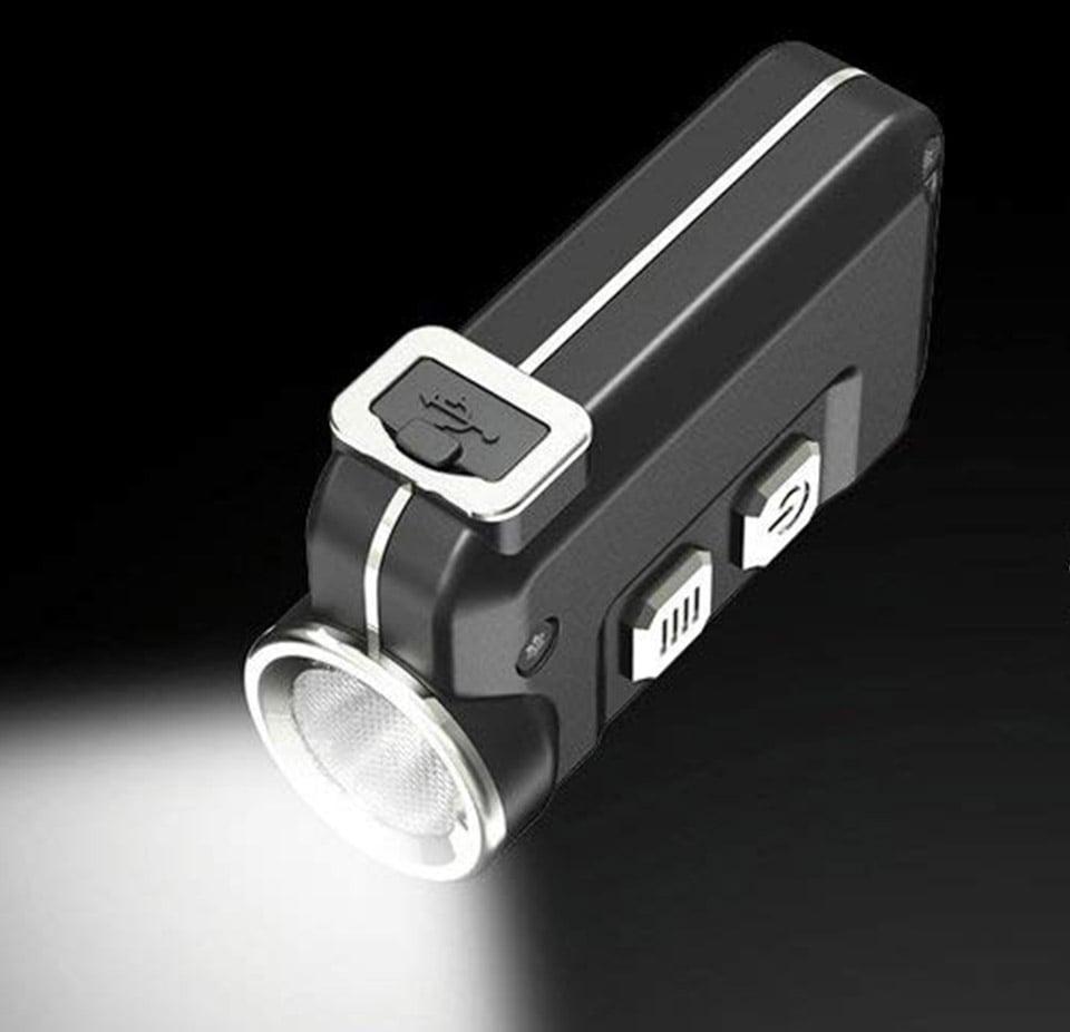Nitecore Tini 380 Flashlight