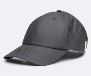 Rains Water-Resistant Cap