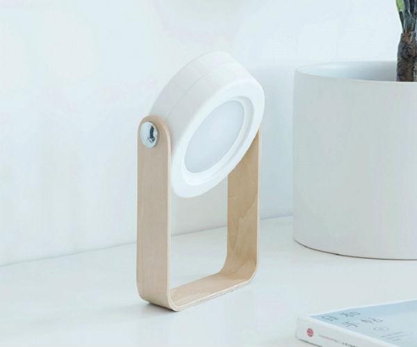 Revogi Convertible LED Lantern