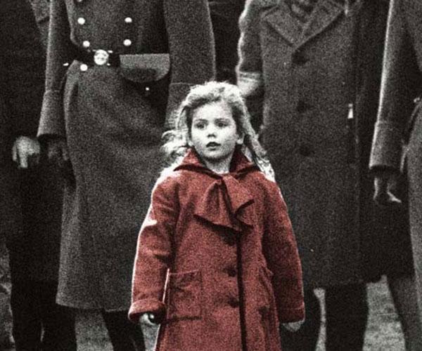Schindler's List: 25th Anniversary Release