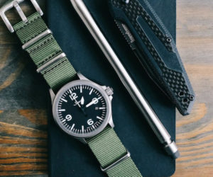 The Best Watch Straps