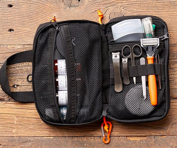 Best Everyday Dopp Kits