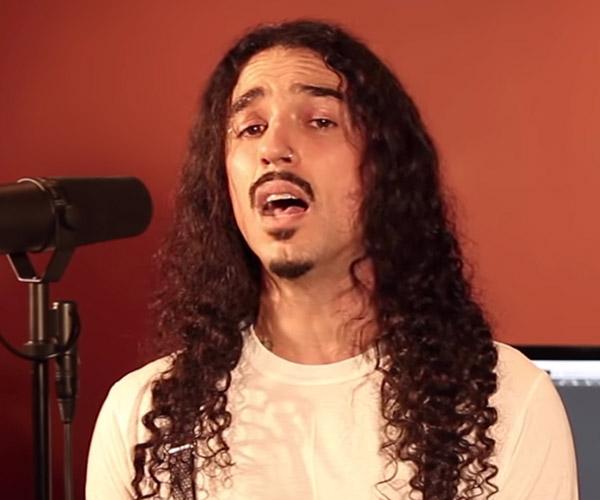 Bohemian Rhapsody in 42 Styles