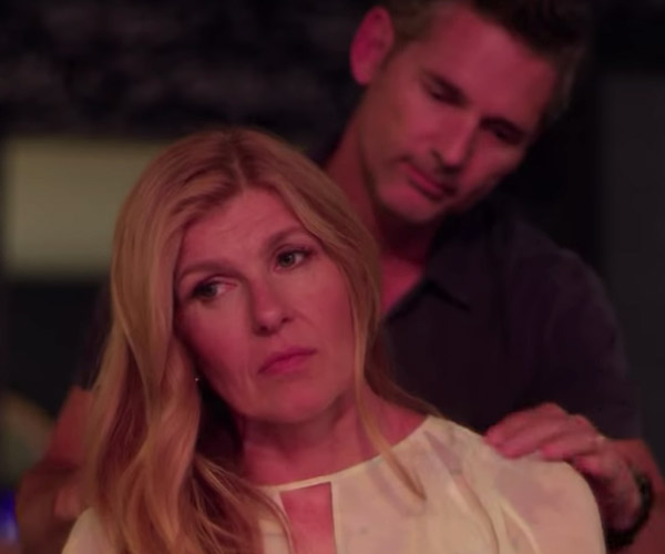 Dirty John (Trailer)