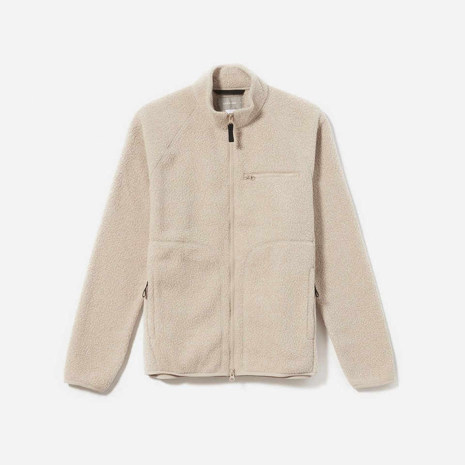Everlane Renew Collection