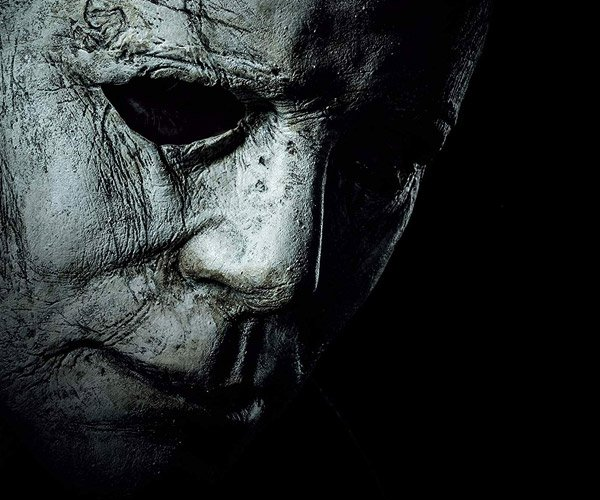 John Carpenter: Halloween Triumphant