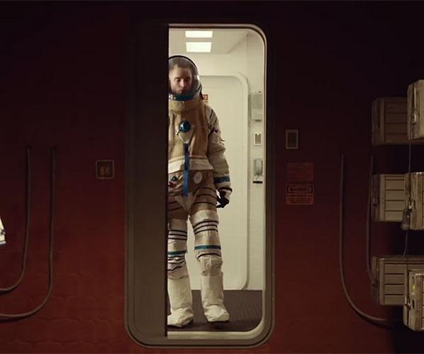 High Life (Trailer)