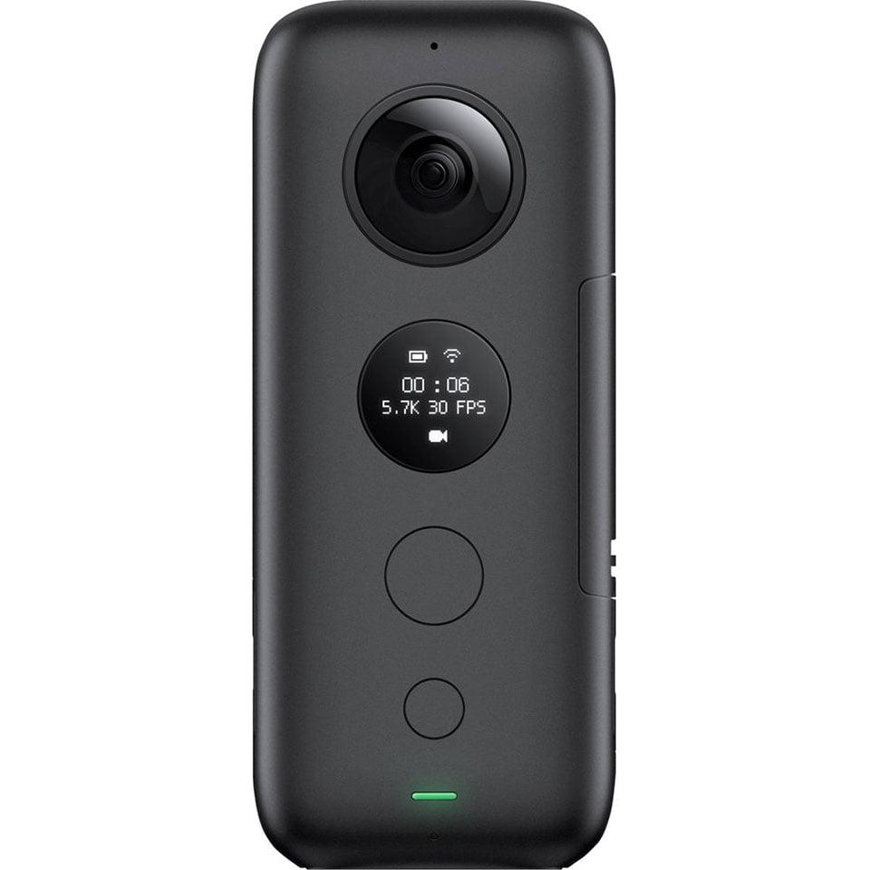 Insta360 One X Camera