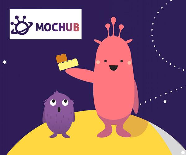 MOCHUB
