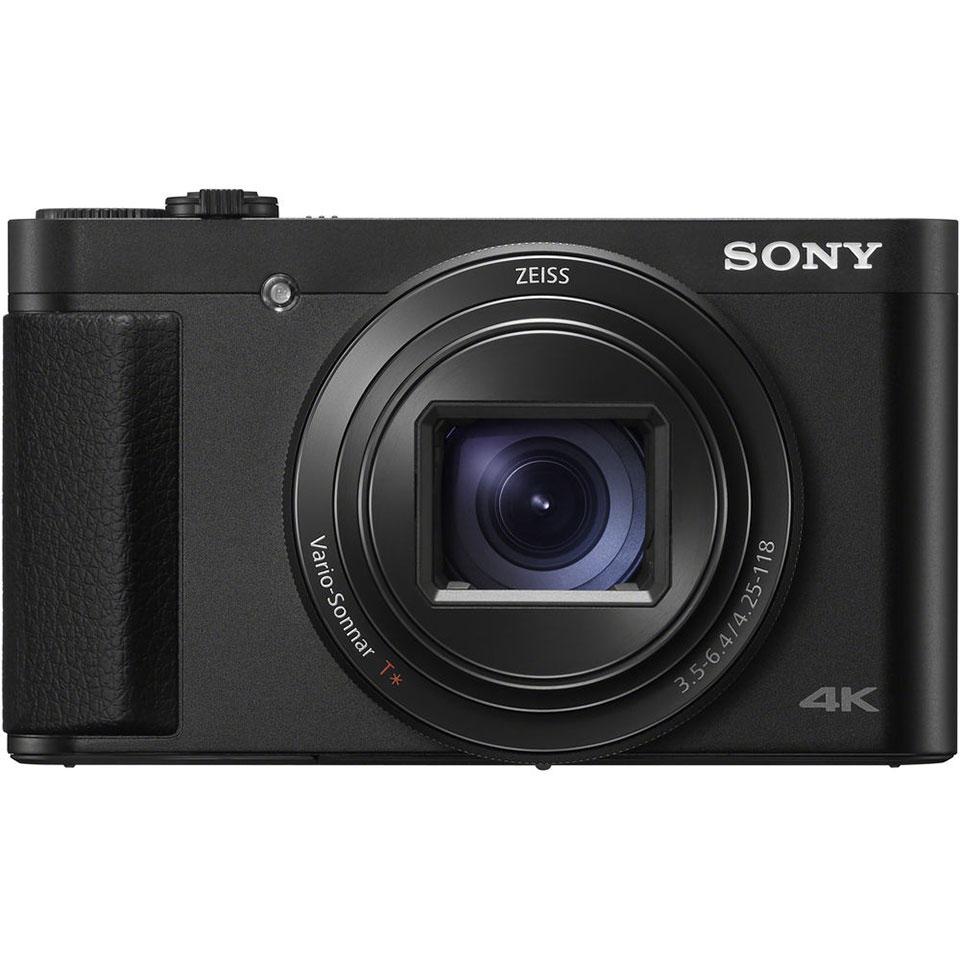 Sony HX99 Camera