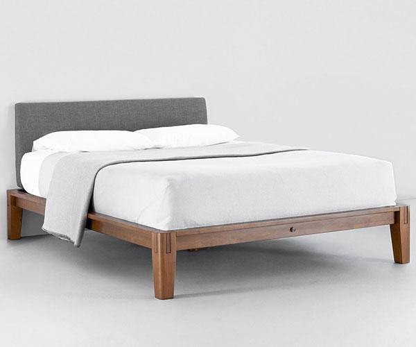 Thuma Bed