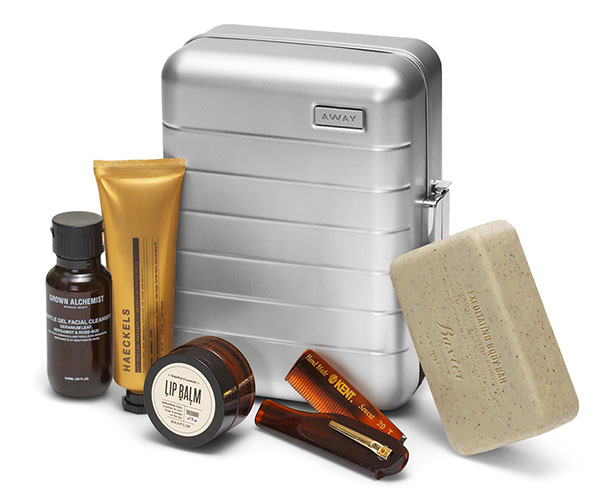 Away Mini Carry-On Gift Sets