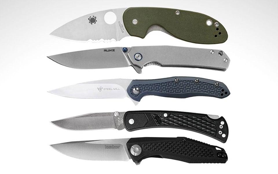 Best Blades Under $50