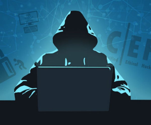 Ethical Hacking Training Bundle