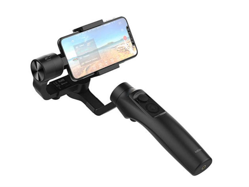 MOZA Smartphone Gimbal
