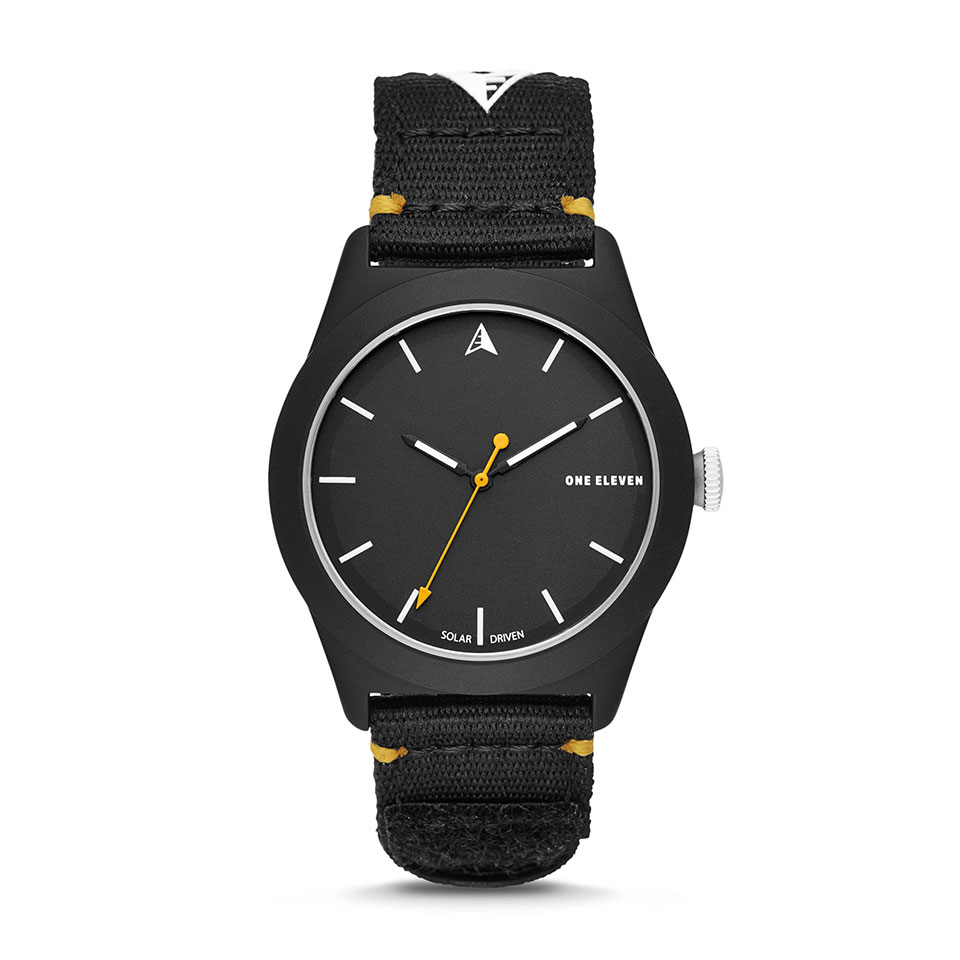 One Eleven SWII Watch