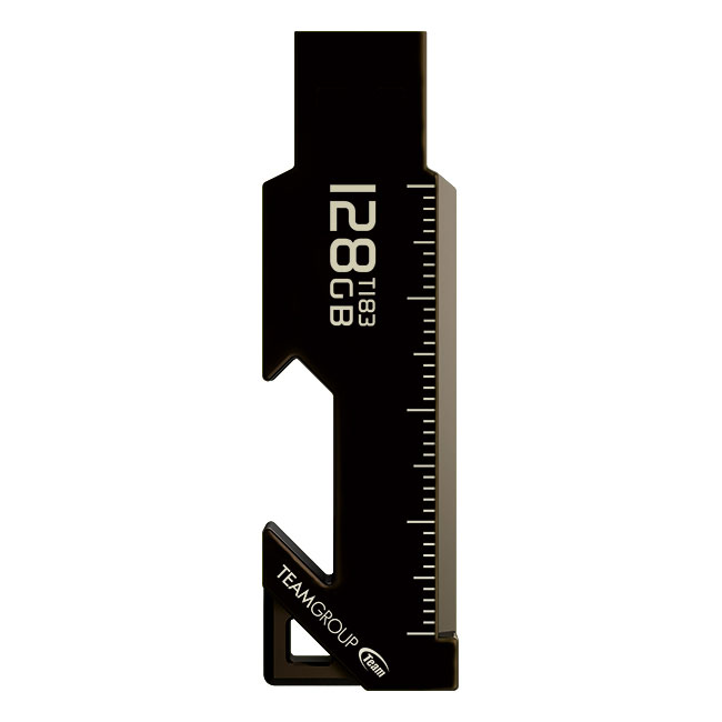 T183 Multitool Flash Drive
