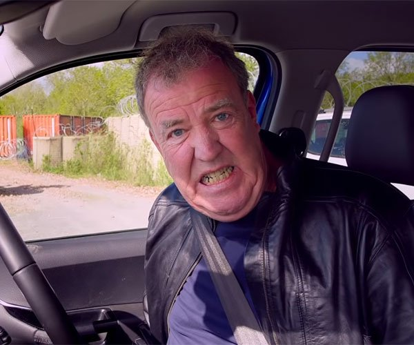 The Grand Tour Season 3 (Trailer)