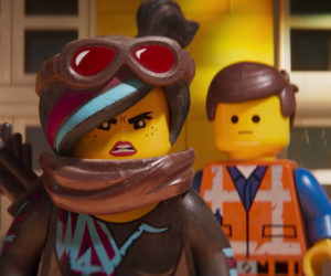 The LEGO Movie 2 (Trailer 2)