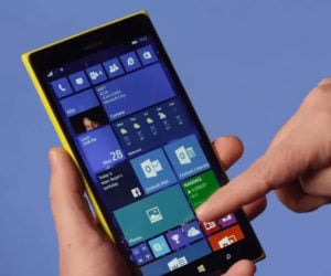 Why Windows Phone Failed