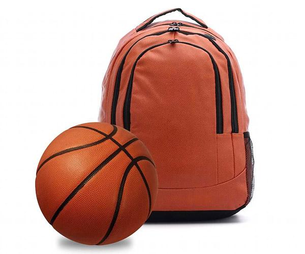 Zumer Sport Accessories