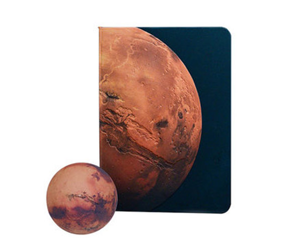 AstroReality Mars AR Bundle