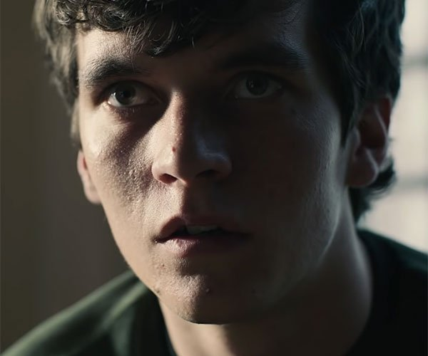 Black Mirror: Bandersnatch (Trailer)