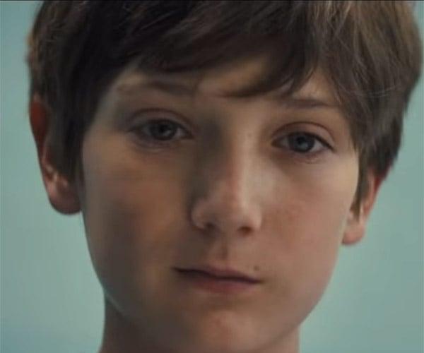 Brightburn (Trailer)