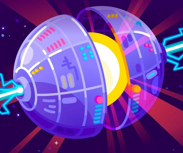 How to Build a Dyson Sphere