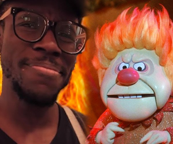 Heat Miser: Ska Edition