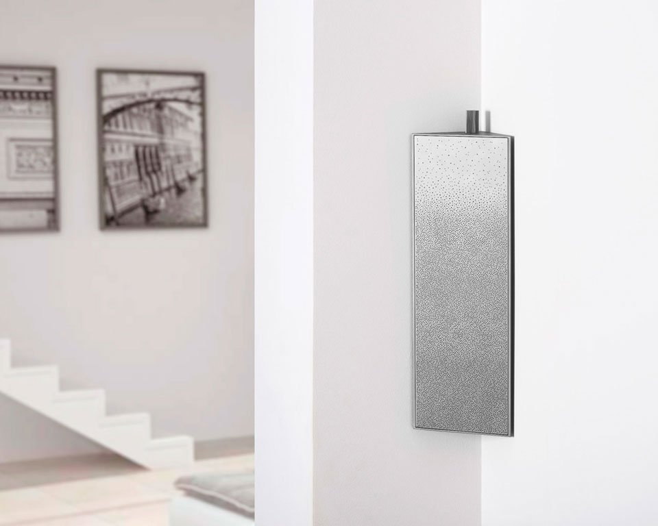 Lexon Prisme Bluetooth Speaker