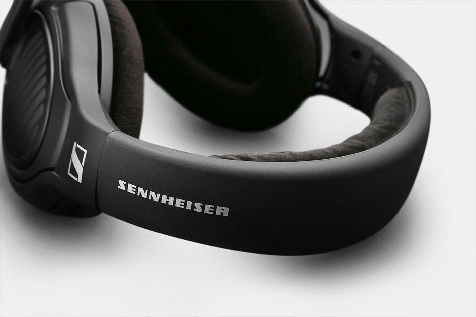 Massdrop x Sennheiser PC37X