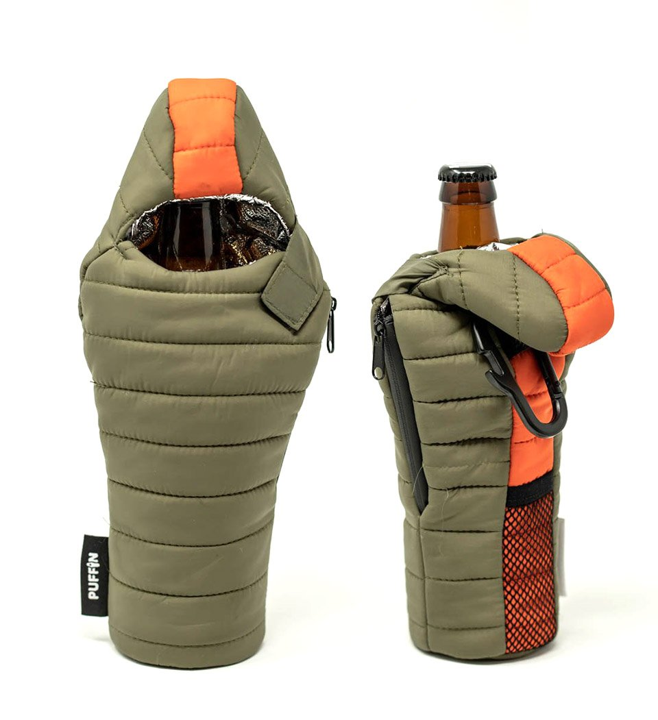 Puffin Beer Cooler