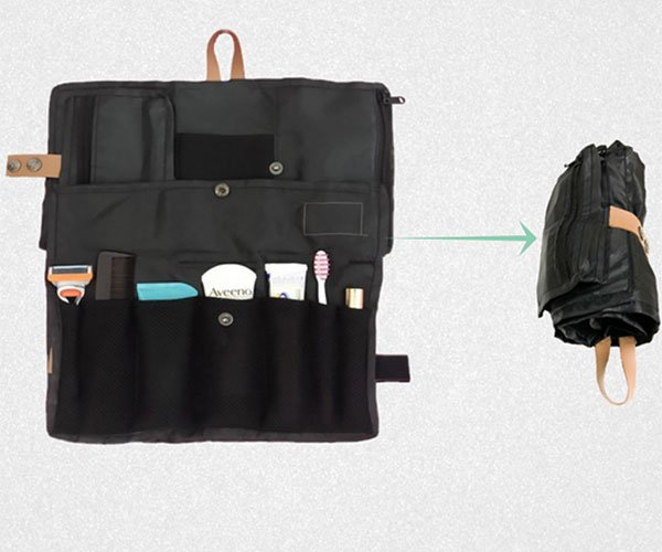 Toilo Toiletry Bag