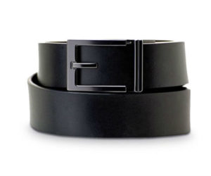 Trakline Adjustable Belt